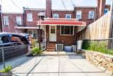 6927 Gough Street - Photo 25
