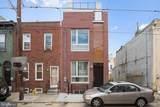 1437 Taylor Street - Photo 1