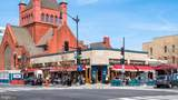 1401 Q Street - Photo 42