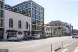 1401 Q Street - Photo 45