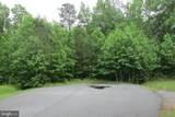 0 Fawn Drive - Photo 1