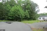 0 Fawn Drive - Photo 2