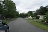 0 Fawn Drive - Photo 4