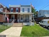 604 Maddock Street - Photo 1
