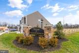 5620 Finley Rose Ct Lot 39 - Photo 43