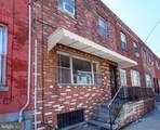 718 Mifflin Street - Photo 2