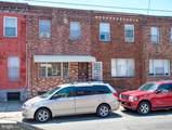 718 Mifflin Street - Photo 3