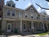 576-580 Louther Street - Photo 1