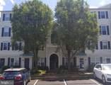 21850 Elkins Terrace - Photo 1