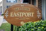 8 Horn Point Court - Photo 32