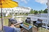20428 Homeland Terrace - Photo 16