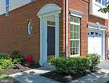 20428 Homeland Terrace - Photo 3