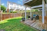 20428 Homeland Terrace - Photo 30
