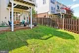 20428 Homeland Terrace - Photo 31