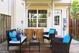 20428 Homeland Terrace - Photo 32