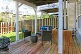 20428 Homeland Terrace - Photo 33