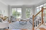 20428 Homeland Terrace - Photo 7