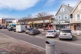 19 Rehoboth Avenue - Photo 1
