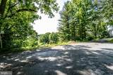 Donnelley Drive - Photo 1