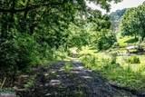 Donnelley Drive - Photo 3