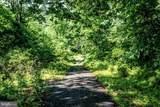 Donnelley Drive - Photo 5