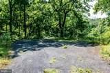 Donnelley Drive - Photo 9