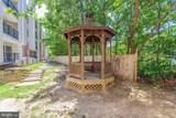 3312 Wyndham Circle - Photo 33