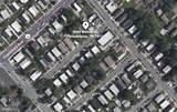 9340 Walker Street - Photo 2