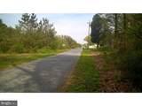 L:30 03 Mickels Mill Road - Photo 4