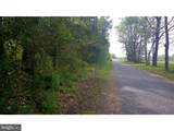 L:30 03 Mickels Mill Road - Photo 7