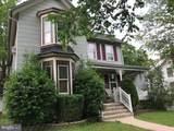 108 Morrison Avenue - Photo 1