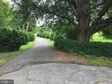 10073 Harry Byrd Highway - Photo 3