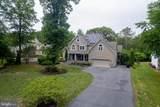 10025 Mason Road - Photo 4