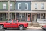 618 Chestnut Street - Photo 2