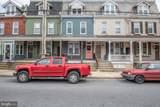 618 Chestnut Street - Photo 3
