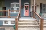 618 Chestnut Street - Photo 7