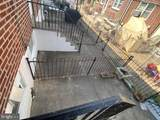 1808 s Newkirk Street - Photo 15