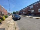 1808 s Newkirk Street - Photo 17