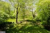 705 Meadow Lane - Photo 16