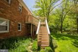 705 Meadow Lane - Photo 18