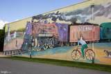 705 Meadow Lane - Photo 35