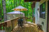 544 Recreation Drive - Photo 25