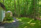 544 Recreation Drive - Photo 27