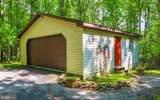 544 Recreation Drive - Photo 29