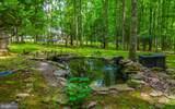 544 Recreation Drive - Photo 4