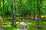 544 Recreation Drive - Photo 5