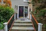 3805 Maryland Street - Photo 3