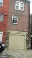 5720 Malvern Avenue - Photo 3