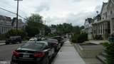 5720 Malvern Avenue - Photo 31