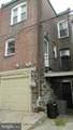 5720 Malvern Avenue - Photo 4